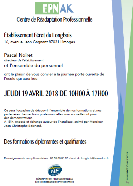 Format png ,Taille 56.63 Ko